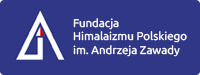 Fundacja Himalaizmu Polskiego im. Andrzeja Zawady