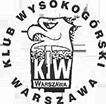Klub Wysokogórki Warszawa