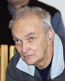 Andrzej Piekarczyk