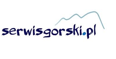 serwisgorski.pl
