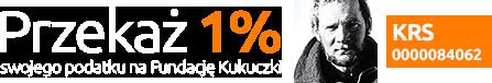 Przekaz 1 procent