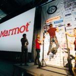 Festiwalowe zmagania w ramach konkursu marki Marmot -Szmata za szmatę- (fot_Adam Kokot-KFG)