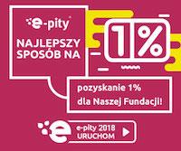 Program do rozliczania PIT 2018 online - e-pity 2018