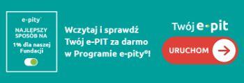 Program do rozliczania PIT 2020 online - e-pity 2020